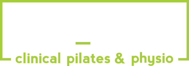 Evolve Clinical Pilates & Physio